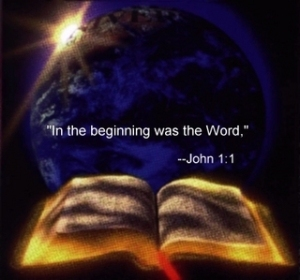 word_of_god_jesus1