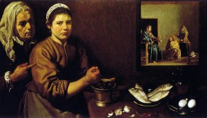 Diego_Velázquez_Christ_in_the_House_of_Martha_and_Mary