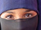 05-Eye-Soul-Beauty