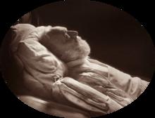 Victor_Hugo_deathbed_portrait_by_Nadar,_1885