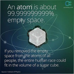atoms-spaced-2