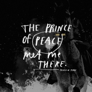 Prince of Peace Hillsong