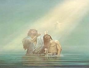 jesus-being-baptised