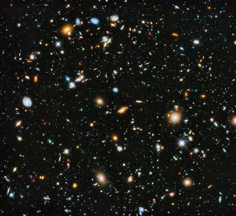 1024px-NASA-HS201427a-HubbleUltraDeepField2014-20140603