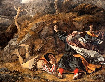 360px-William_Dyce_-_King_Lear_and_the_Fool_in_the_Storm